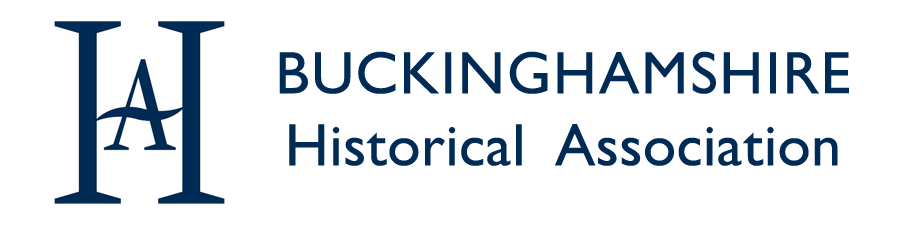 Buckinghamshire Historical Association